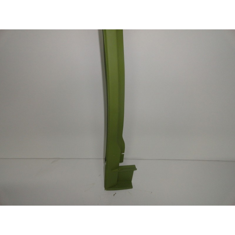 KF20 A PILLAR HALF RIGHT SIDE 50/55 (WITH FOOT REST)