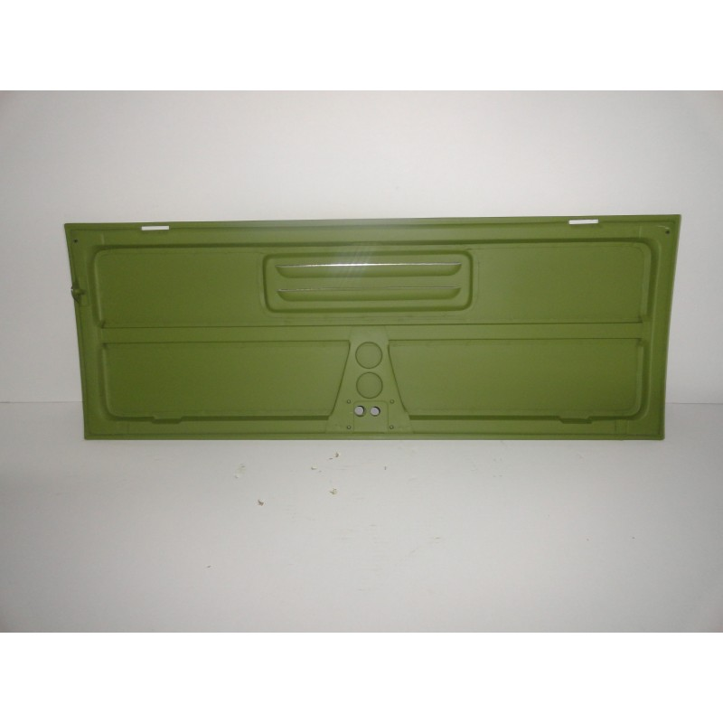 KF447 TREASURE CHEST DOOR INNER FRAME 52/65