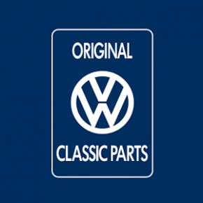 classicparts